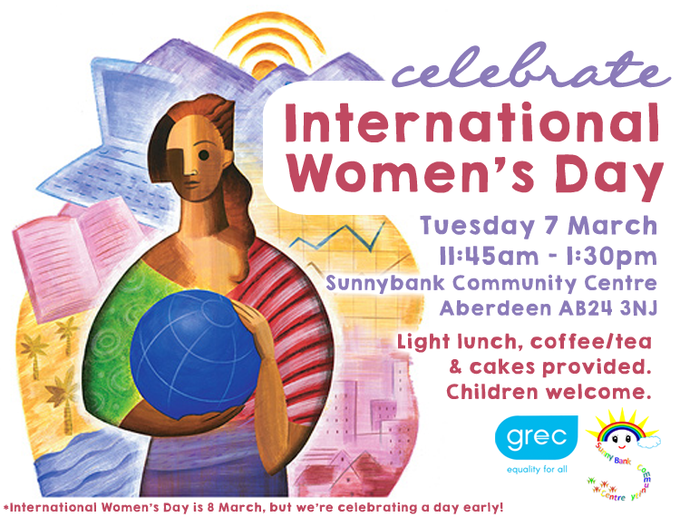 iwd_graphic_final