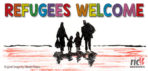 refugees_welcome_2